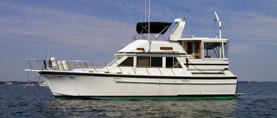 Jefferson motor yacht reviews for Jefferson motor yacht for sale