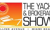 2012 Miami Yacht & Brokerage Show